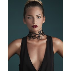 CROSSING CHOKER II